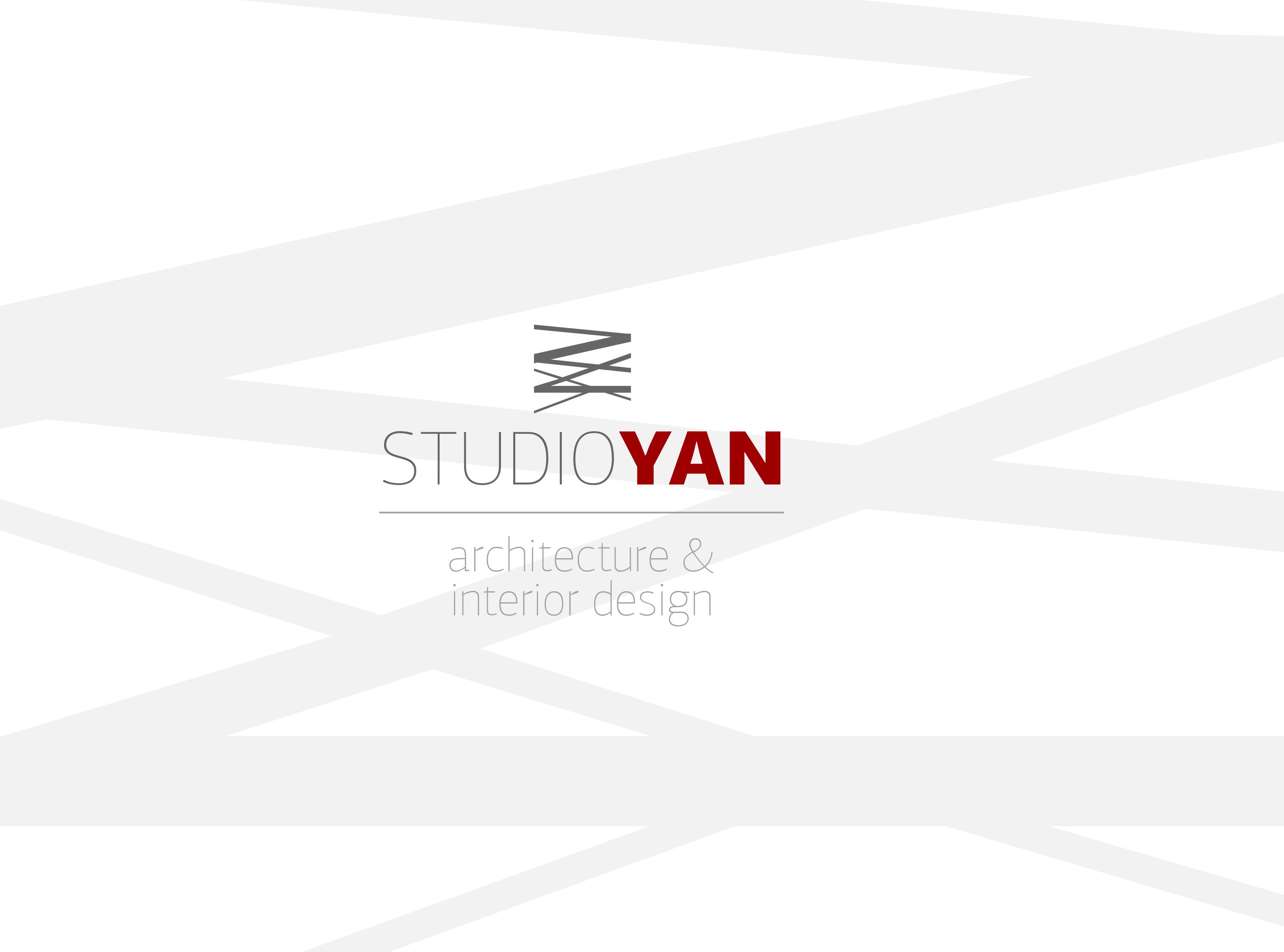 logo_yan